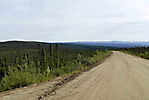 Eagle Plains à Kondile Highway_95