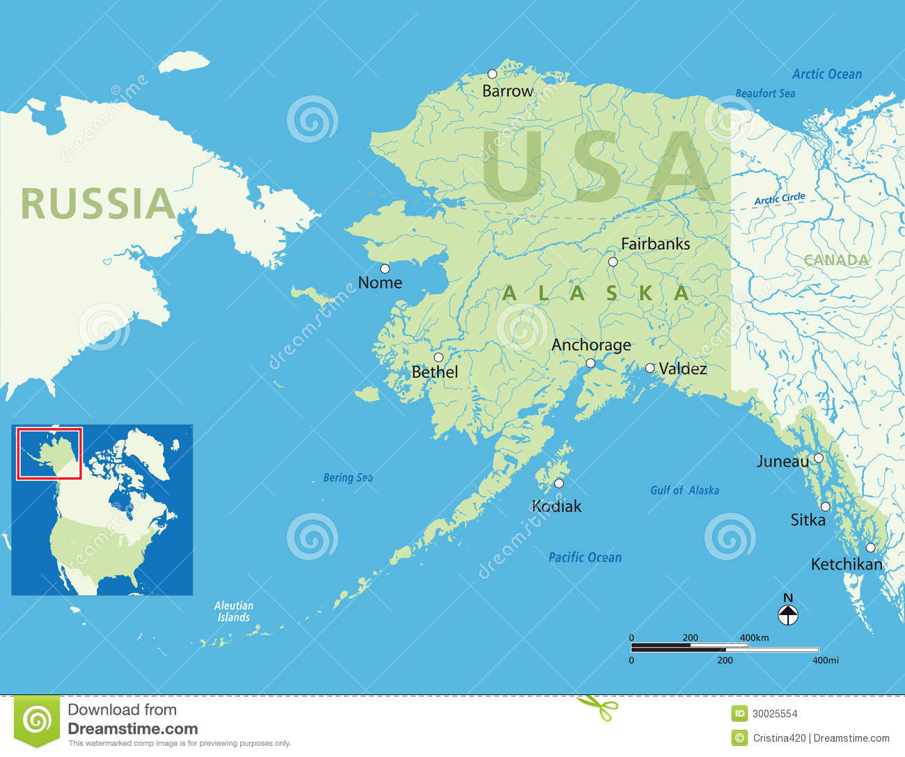 rencontres gratuites en Alaska princesse service de rencontres