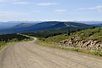 Eagle Plains à Kondile Highway_7