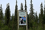 Inuvik à Eagle Plains_10